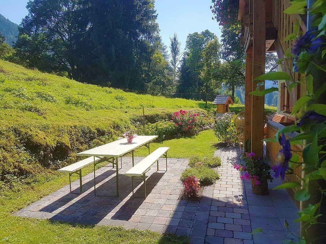Beste Spielothek in Obercarsdorf finden